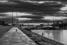 15_Matinada-al-port_Miguel-Sanz