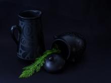 20_Verde-sobre-negro_Concepcion-Fernandez