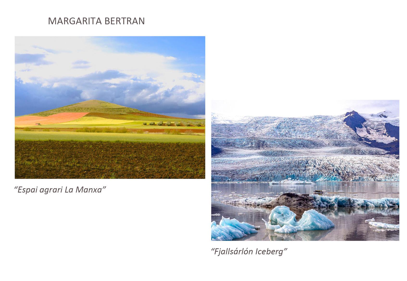 Margarita_Bertran