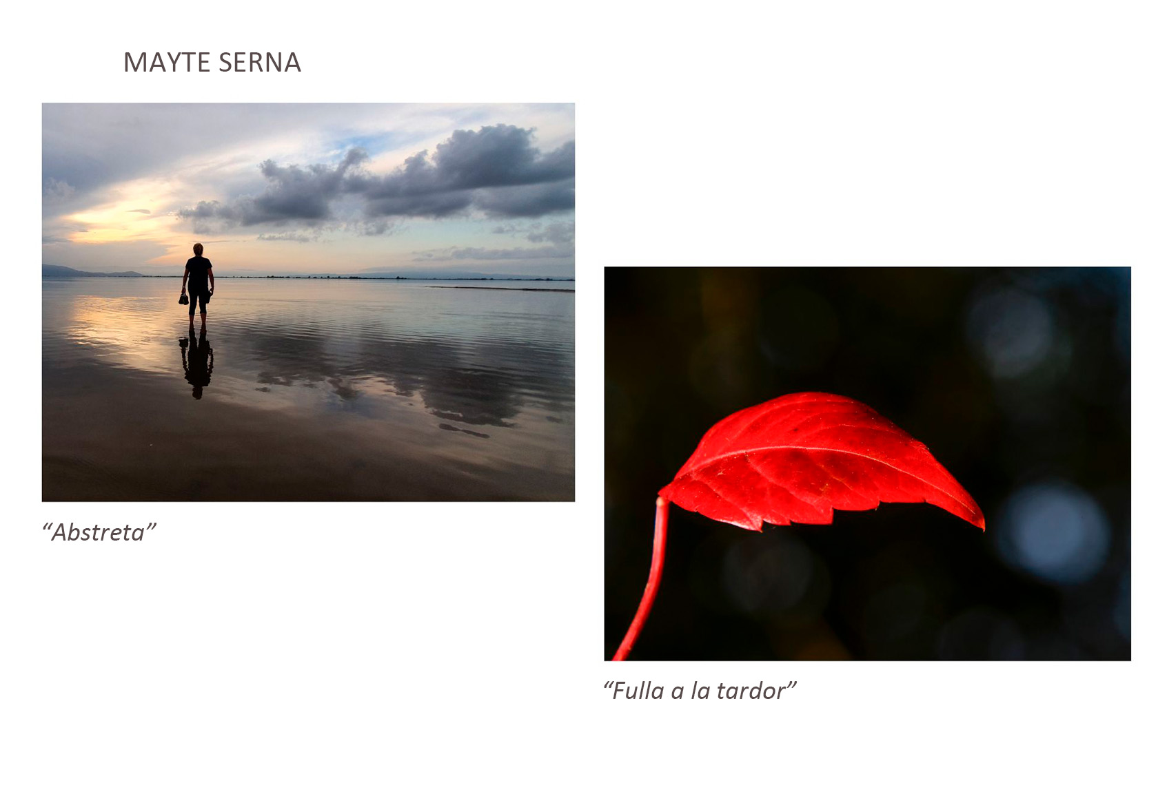 Mayte_Serna