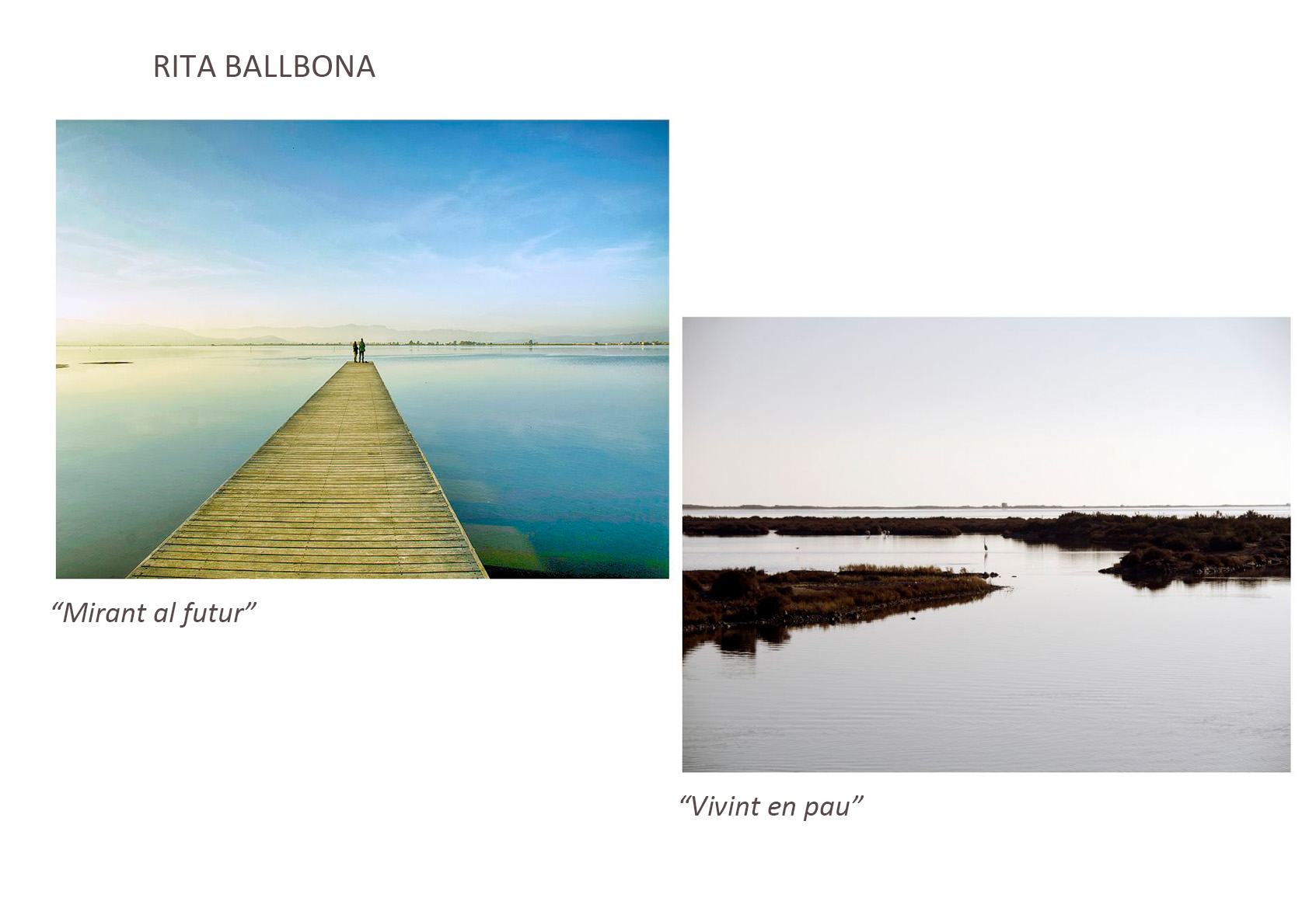 Rita_Ballbona