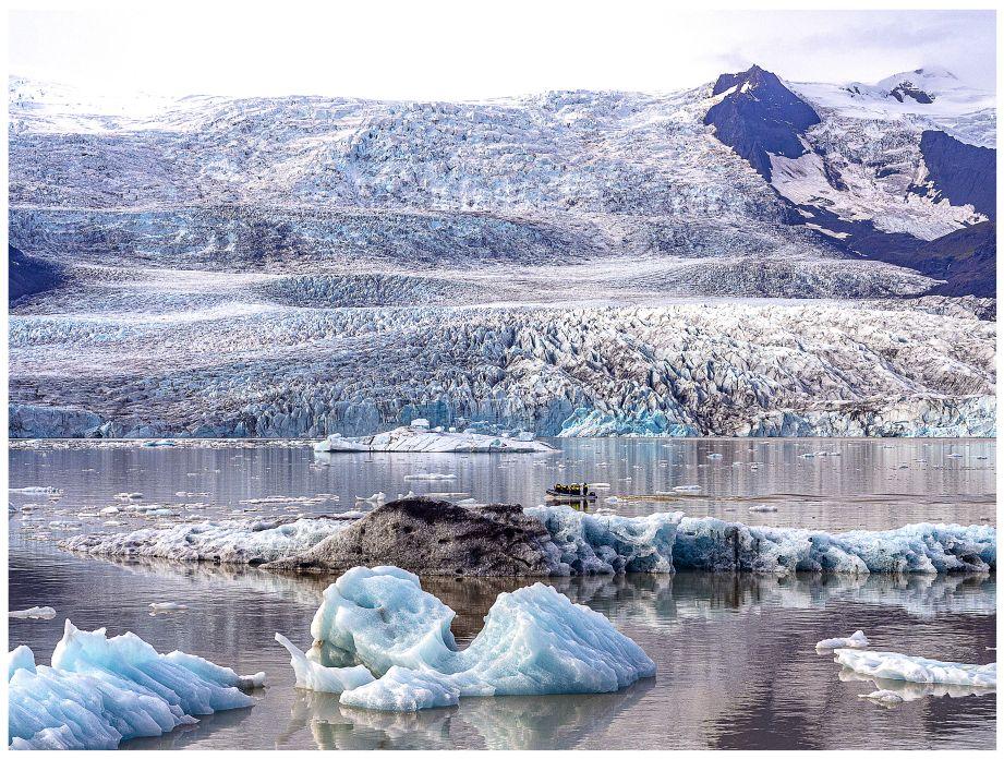 marga_bertran_Fjallsárlón_-Iceberg