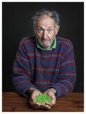 Carmen-Conde_No-vull-perdre-les-meves-perles-verdes