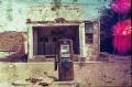 1.10-1984-Agra-33-gas-station0001