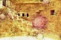 1.11-1984-Agra-45-Jaisalmer