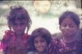 1.13-1984-Agra-55-Jaisalmer-pozo-ellas-0001