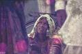 1.15-1984-Agra-66-To-Udaipur-rajstan-woman-bici0001-2