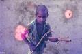 1.19-1984-Agra-77-To-Udaipur-volins-boy-0001-2
