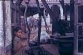 1.6-1984-Rajastan-30-niña-y-vaca-0001