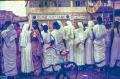 1984-Varanassi-3-mujeres-waiting-0001