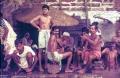 2.11-1984-Varanassi-39-Ghats