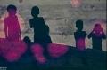 3.2-1984-Orissa-46-Puri-niños-0001