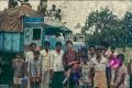 4.25-1984-Orissa148-Jeypore-market-truk-paco0001