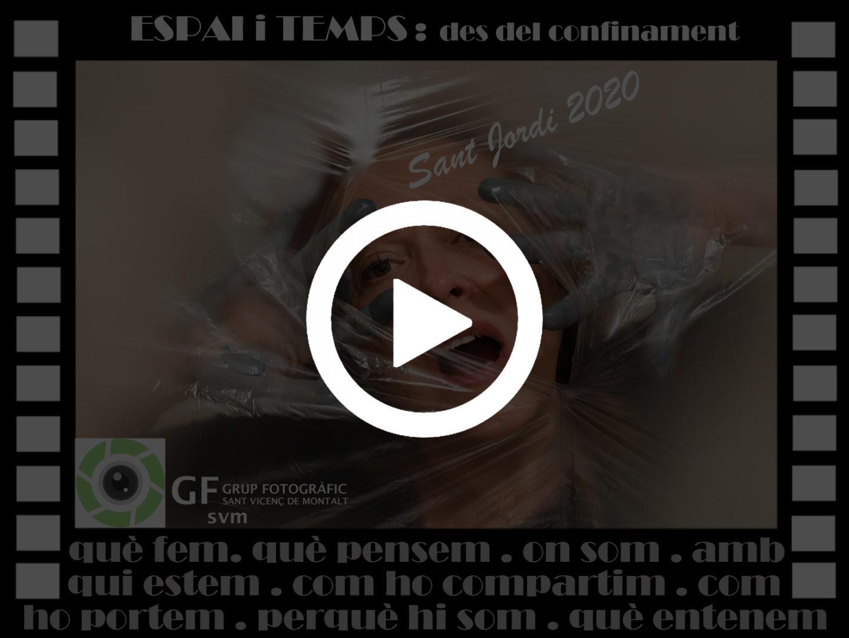 portada-video-St-JordiVideo-1440x1080.jpg