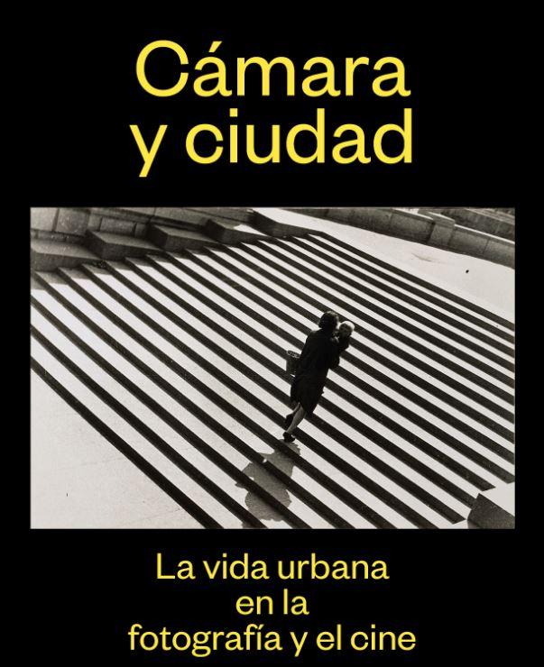 Expo_Camara-y-Ciudad_Madrid_2020.jpg