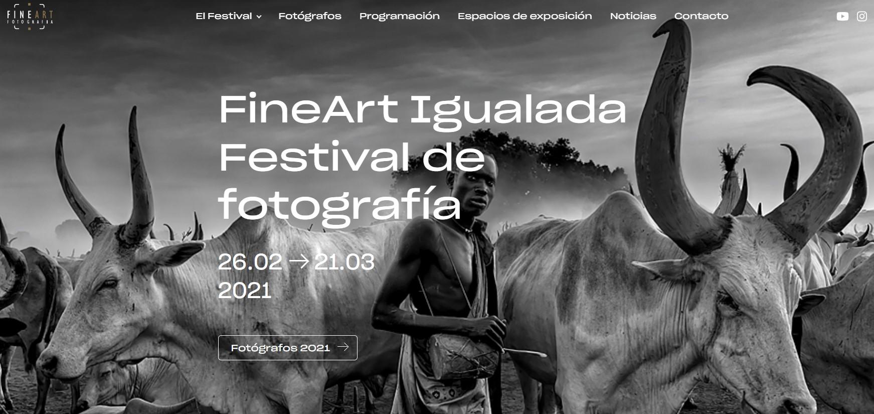 Fine-Art_Igualada.jpg