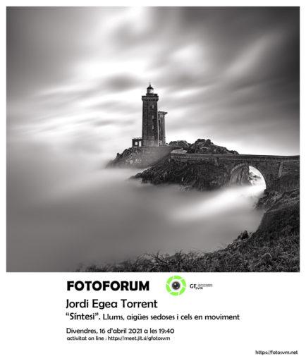 Fotoforum
