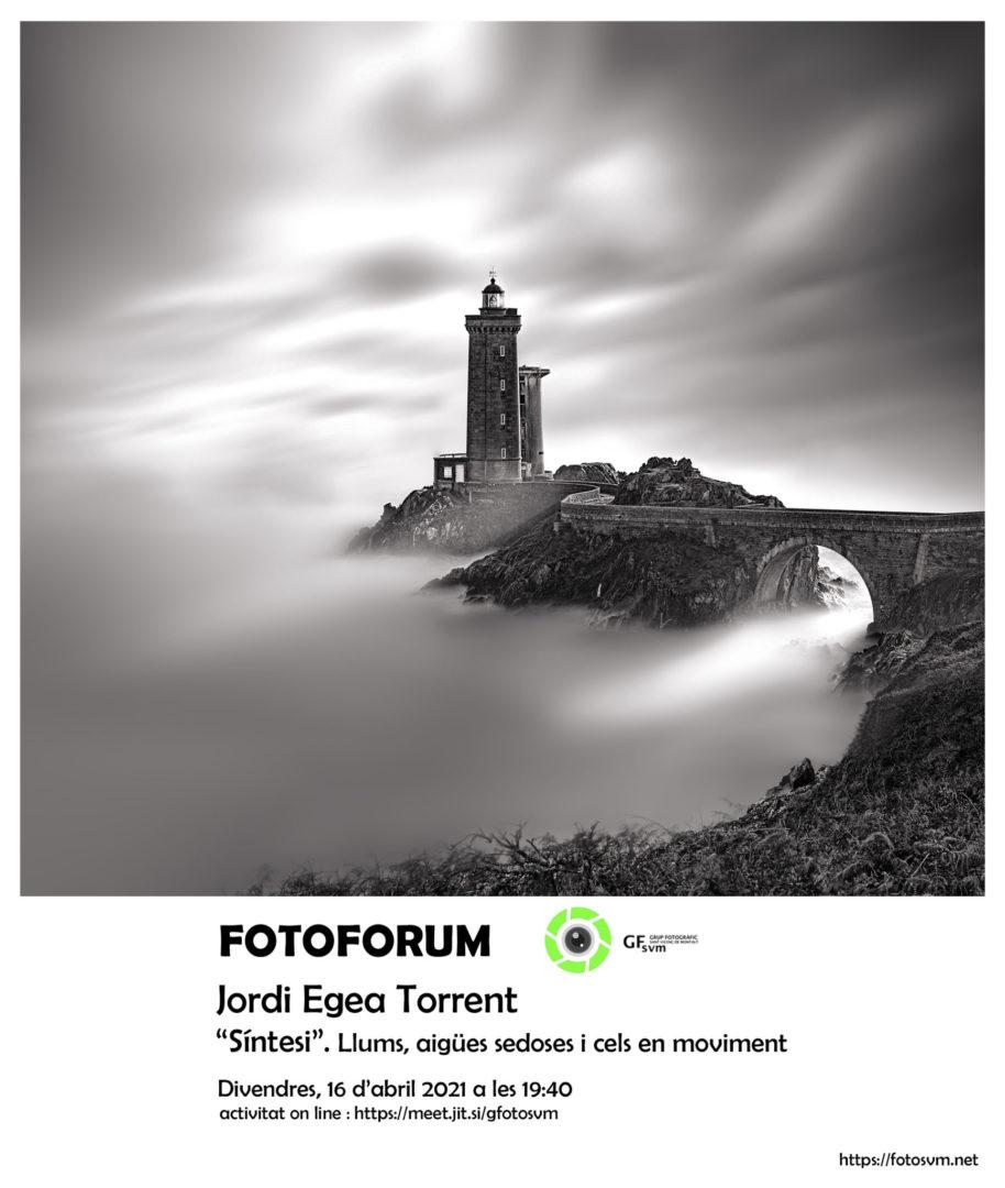 Fotoforum-2021_04_16_Cartell-914x1080.jpg