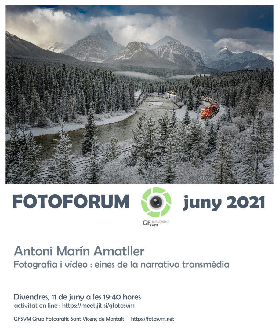 Fotoforum-2021_06_11_Cartell-914x1080.jpg