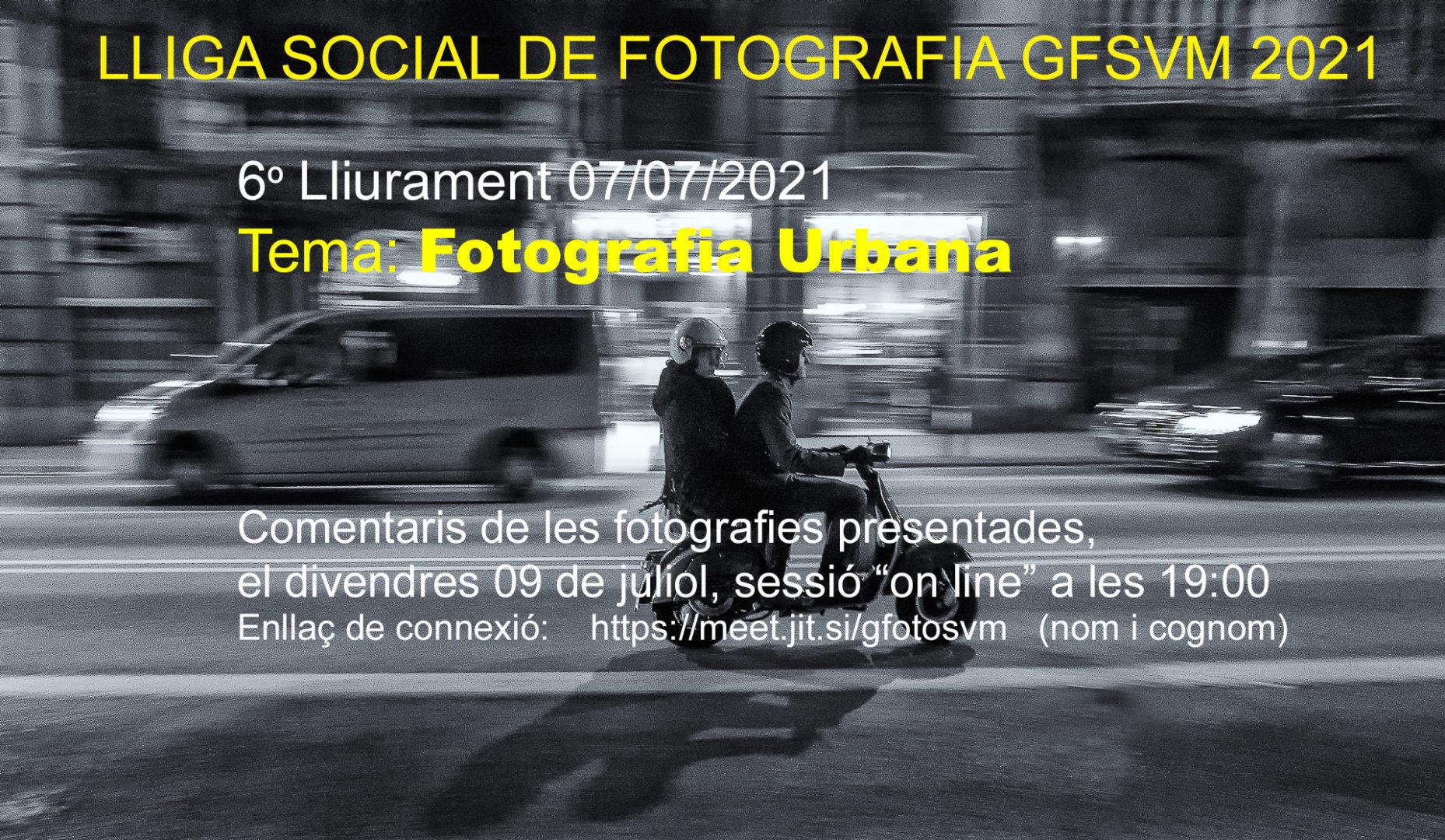 6º-Lliurament_Lliga-1858x1080.jpg