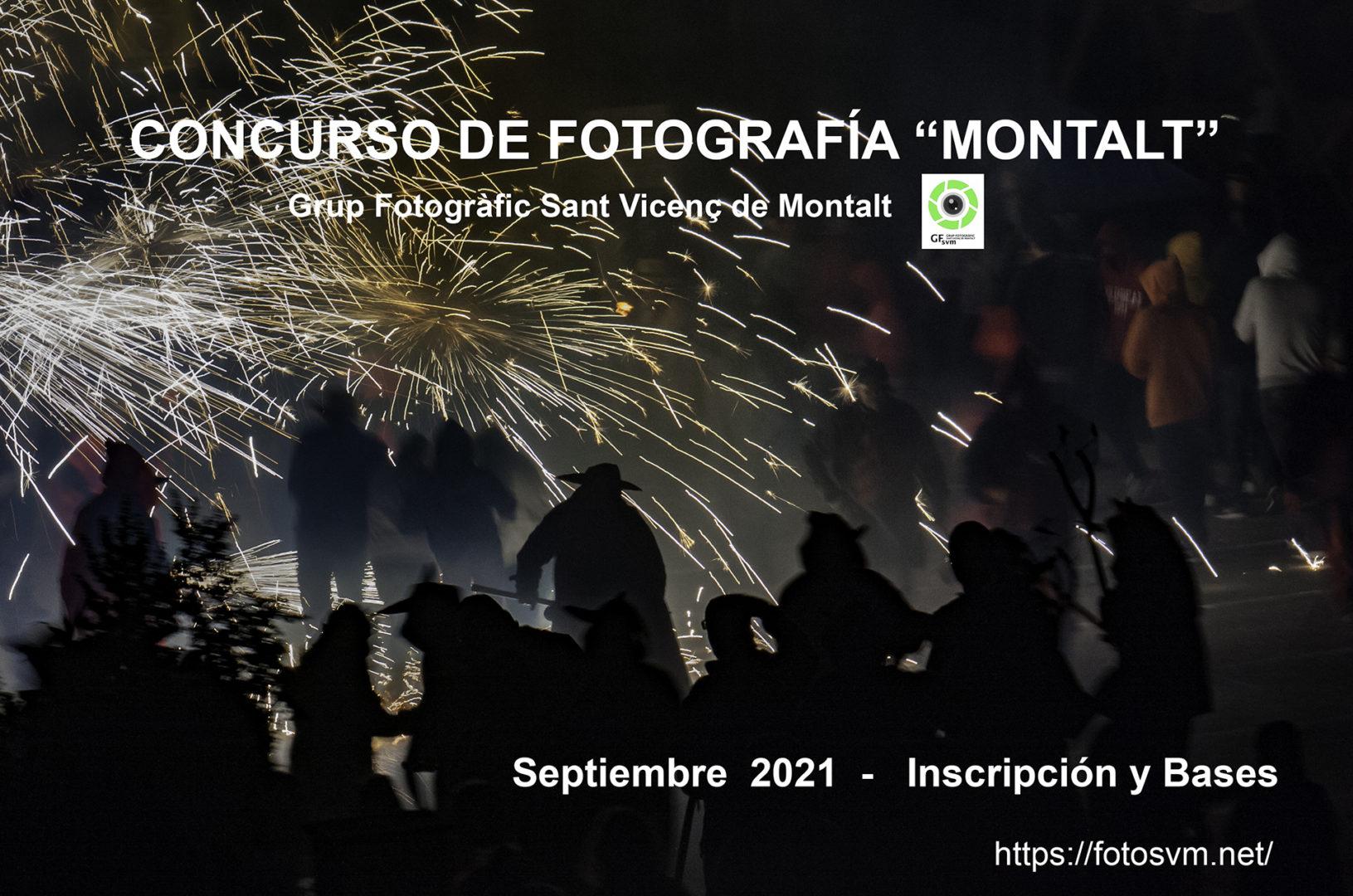 Cartell-Concurs-Montalt-2021-W-1631x1080.jpg