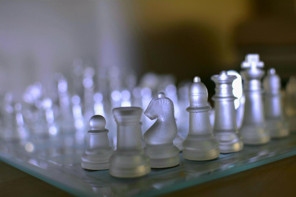 Escacs_Juan Antonio Muñoz