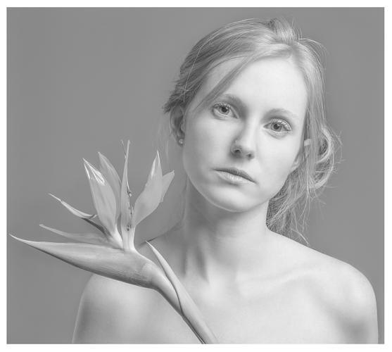 Joan Buch005