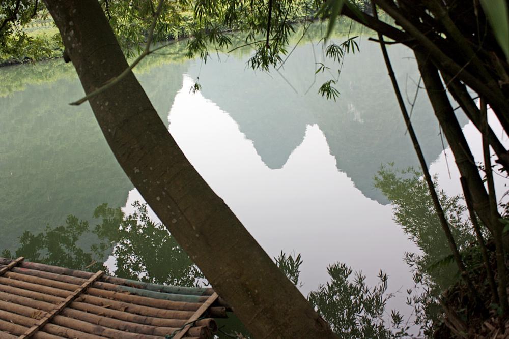 Yangshuo, Guilin, Xina